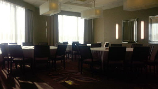Holiday Inn Sydney-Waterfront - Photo 3