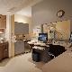 Radiologie Médicentre Lasalle - Laboratoires médicaux et dentaires de radiologie - 514-365-7766