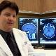 Radiologie Médicentre Lasalle - Cliniques médicales - 514-365-7766