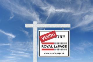 Royal LePage - Photo 7