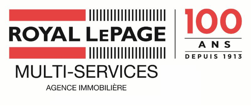 Royal LePage - Photo 1