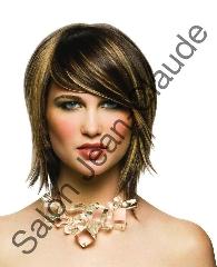 Salon Jean-Claude Coiffure & Esthétique - Photo 8
