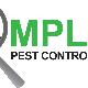 Complete Pest Control Solutions - Pest Control Services - 905-818-4228