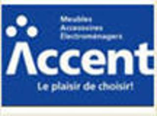 accent meubles decocentre levasseur edmundston nb