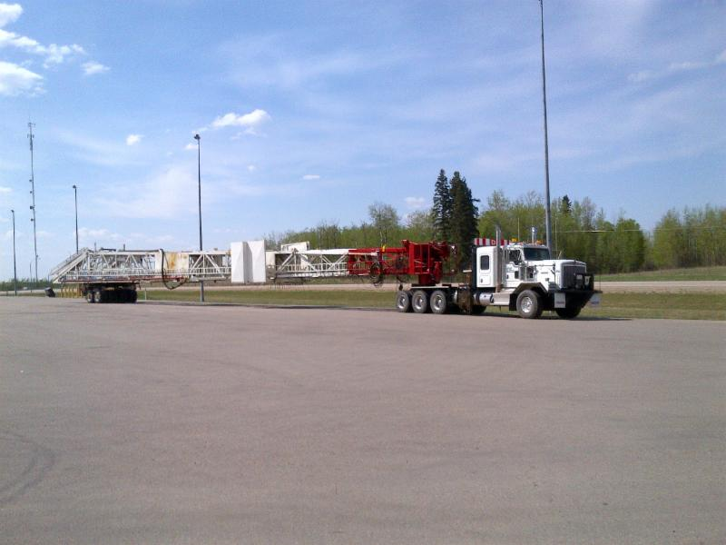 Rizz Logistic Inc - Photo 6