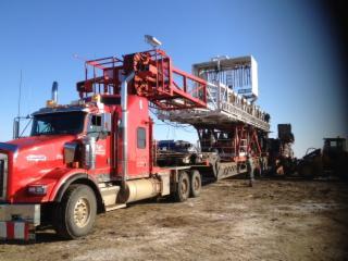 Rizz Logistic Inc - Photo 10