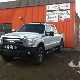Elbow Grease Ventures Ltd - Car Detailing - 250-782-6453