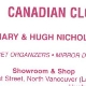 Canadian Closet Co - Closet Organizers & Accessories - 604-971-2792