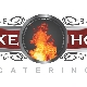 Smokehouse Catering - Caterers - 289-407-4470
