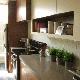 L'Atelier Ébénisterie Architecturale - Armoires de cuisine - 514-932-8755