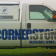 Cornerstone Material Handling Inc - Safety Training & Consultants - 519-448-3344