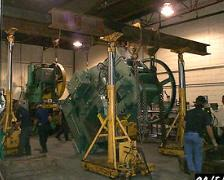Summerside Transport & Rigging 2000 - Photo 6