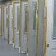 Portes et Fenêtres De L'Est Inc - Portes et fenêtres - 514-254-8113