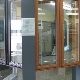 Portes et Fenêtres De L'Est Inc - Photo 4