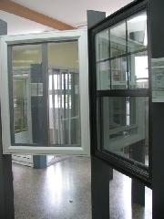 Portes et Fenêtres De L'Est Inc - Photo 5