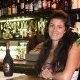 Casa Cacciatore - Restaurants - 514-274-1240