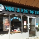 You & Eye Optical Inc - Optometrists - 780-440-2239
