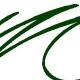 Modalities Massage Therapy - Registered Massage Therapists - 250-361-5246