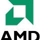 Solution Informatique SM - Réparation d'ordinateurs et entretien informatique - 514-449-3360