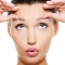 Dr Paul Naude - Laser Treatments & Therapy - 306-825-5488