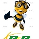 Busy Bee Logistics Ltd - Moving Services & Storage Facilities - 604-279-5545