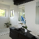 Floor & Bath Design Inc - Home Improvements & Renovations - 905-683-0079