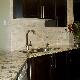 Floor & Bath Design Inc - Bathroom Remodelling - 905-683-0079