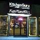 Kitchen Guru Cabinetry - Kitchen Cabinets - 780-757-4878