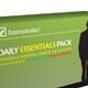 HMS 90 - Immunocal - Magasins de produits naturels - 514-250-9016