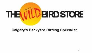 The Wild Bird Store - Photo 2