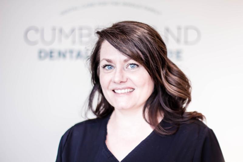 Cumberland Dental Centre - Photo 26