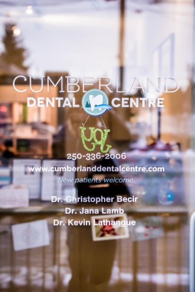 Cumberland Dental Centre - Photo 1