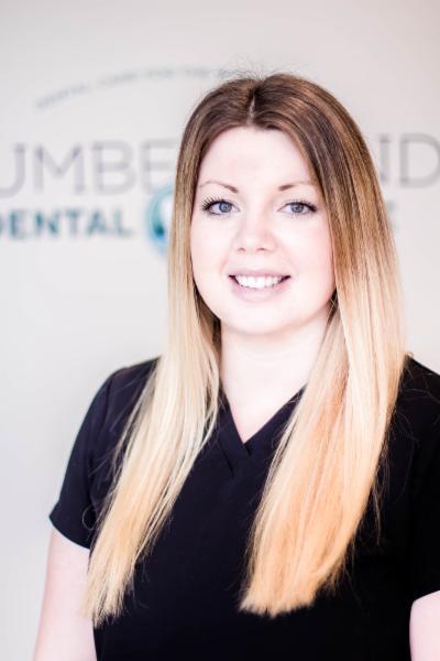 Cumberland Dental Centre - Photo 25