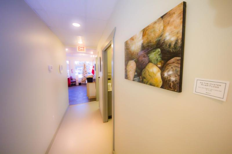 Cumberland Dental Centre - Photo 14