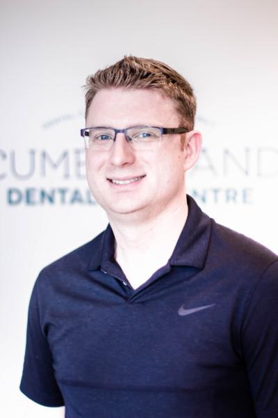 Cumberland Dental Centre - Photo 3