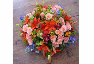 Fleuriste Folle Avoine - Photo 1