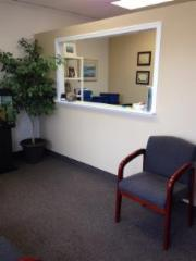 Allen Brentwood Denture Clinic - Photo 1