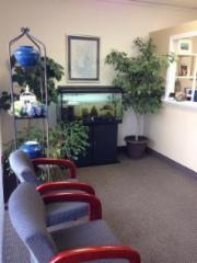 Allen Brentwood Denture Clinic - Photo 7