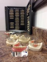 Allen Brentwood Denture Clinic - Photo 5