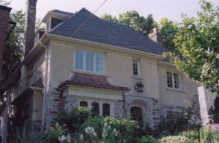 Alpine Roofing - Photo 7