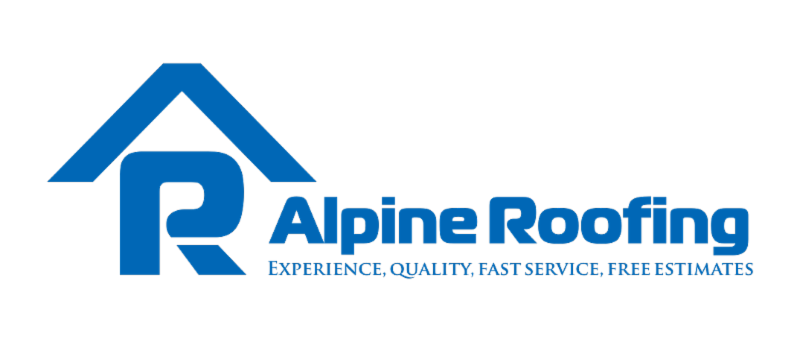 Alpine Roofing - Photo 1