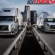401 Trucksource Inc - Moteurs diesels - 519-737-6956