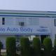 Able Autobody - Réparation de carrosserie et peinture automobile - 604-594-3737