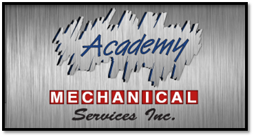 Academy Mechanical Services Inc - Photo 1