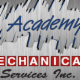 Academy Mechanical Services Inc - Plombiers & entrepreneurs en plomberie - 780-438-1750