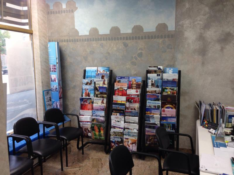 Ovet Travel Agency - Photo 2