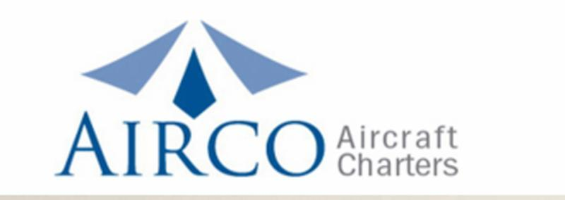 Airco Aircraft Charters Ltd - Photo 9