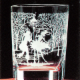 Angel Etchings - Graveurs sur verre - 604-534-5005