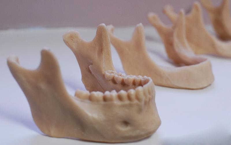 Barthmann Denture Clinic - Photo 3