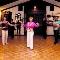 Les Ateliers de danse Denise Marcil - Dance Lessons - 450-371-1011